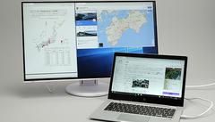 Werken met je laptop