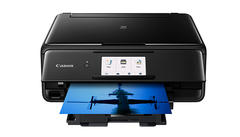 beste all-in-one printers