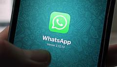 whatsapp nepnieuws app smartphone