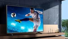 4k televisie