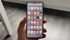 Samsung Galaxy Note S10 Lite header