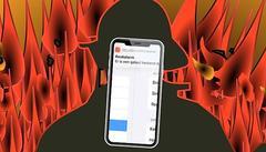 Laat je iPhone of iPad geluiden herkennen met iOS 14