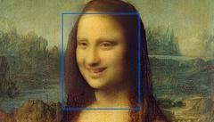 Doe eens gek met de nieuwe neural filters van Photoshop