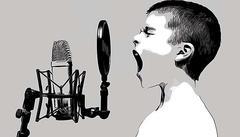 Highres muziek brengt meer nuances dan ooit naar boven