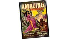 Comics lezen op je iPad is prima te doen met iComics