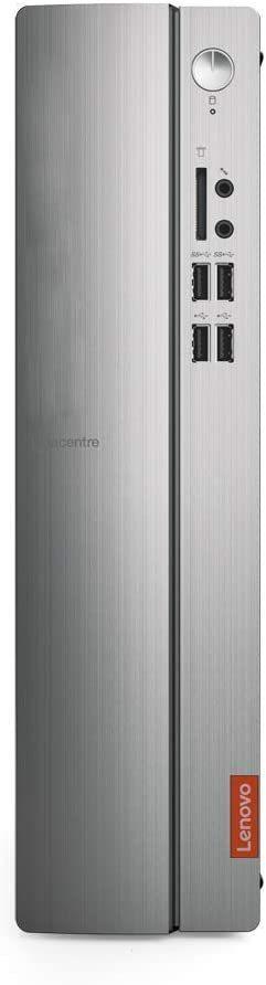 Lenovo Ideacentre Slim 310S 90G900AJGE