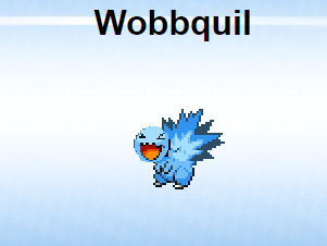 wobbquil