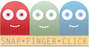 Snap Finger Click