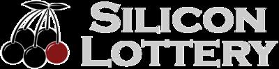 Silicon Lottery webwinkel