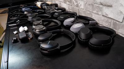 Test: de drie beste in-ear ANC hoofdtelefoons
