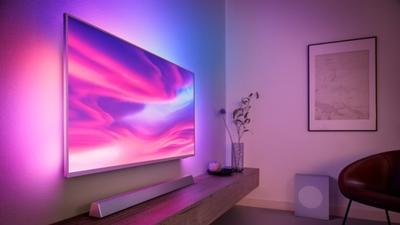 Test: drie uitstekende televisies