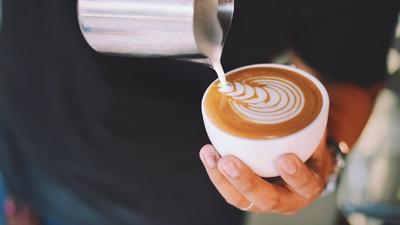 Test: Melkopschuimers voor de perfecte cappuccino