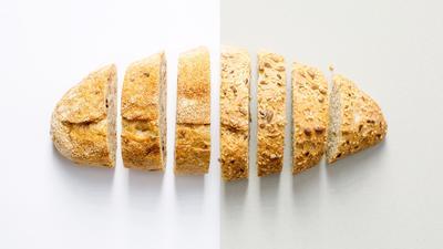 Test: drie goed presterende broodbakmachines