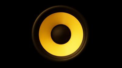 Test: drie goed presterende soundbars
