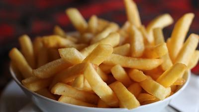 Test: Best geteste friteuses