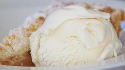 Test: De zeven lekkerste bakjes vanille-ijs