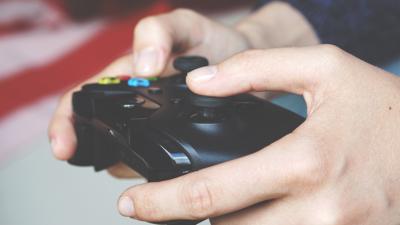 Test: Vijf headsets voor gamers