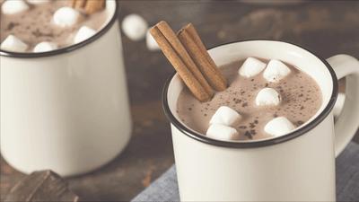 Test: De lekkerste supermarkt chocolademelk