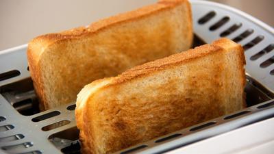 Met welke broodroosters maak je een lekker knapperig ontbijt?
