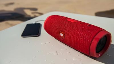 Test: Zes goed presterende bluetooth speakers