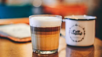 Test: Drie melkopschuimers voor heerlijke cappuccino