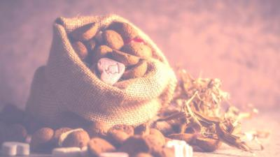 Test: Wat zijn de lekkerste exotische kruidnoten?