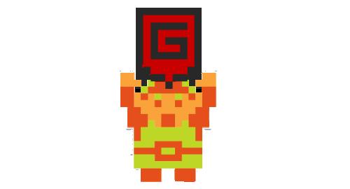 zelda gamer