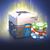 Lootbox