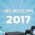 beste wearables 2017