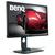 4k-monitor kopen