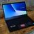 ASUS ZenBook Pro UX580G