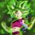 Kefla Dragon Ball Z