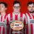 E-sport PSV