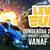 Rocket League Level Up Toernooi