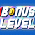bonuslevel