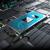 Promotionele afbeelding van een hybride Intel-processor.