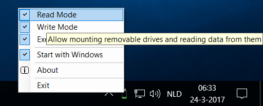 windows 10 security-tools