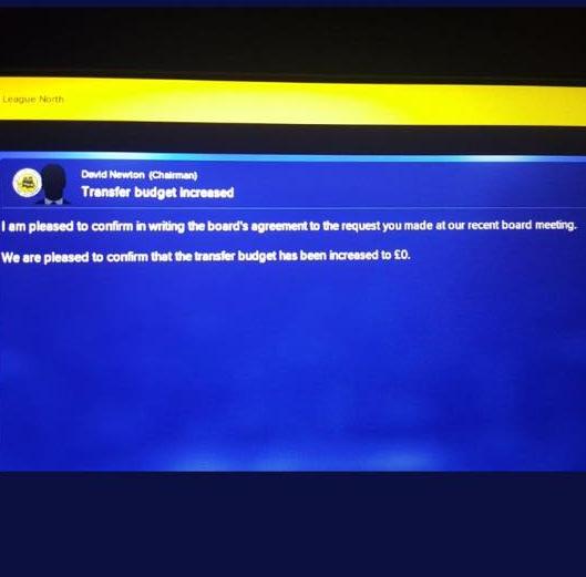 footballmanager wtf