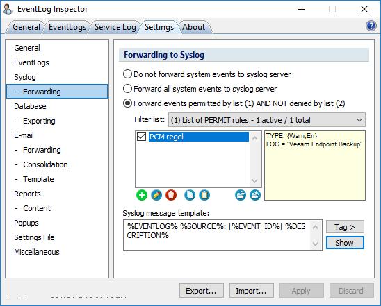 gratis systeembeheer-software