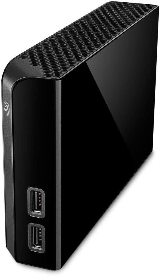 Seagate Backup Plus HUB 14 TB