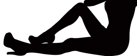 Gay lichamelijk onderzoek Porn