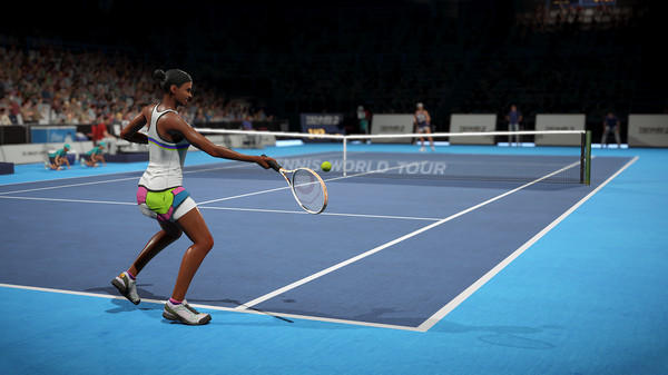 Tennis World Tour 2.jpg