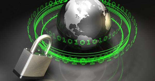 Veilig surfen via een eigen VPN-server   How To   Computer!Totaal