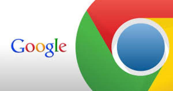 De 10 handigste Google Chrome-extensies   Navigatie