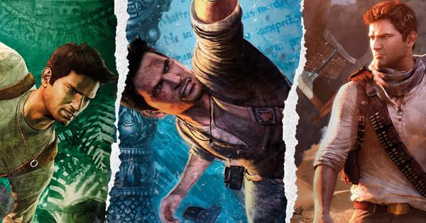 Mark Wahlberg speelt mogelijk Sully in Uncharted-film | Nieuws - Gamer.nl