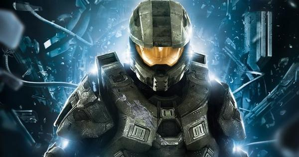 Productie van Halo-televisieserie staat op punt van start te gaan | Nieuws | Gamer.nl - Gamer.nl
