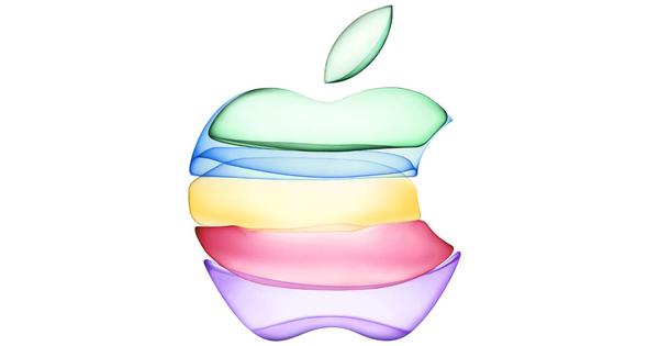 Zo activeer je gratis Apple TV+