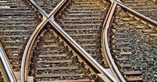 Zo koop je een treinkaartje in de NS-app