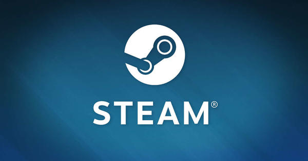 Steam Game Festival is begonnen   Nieuws - Gamer.nl