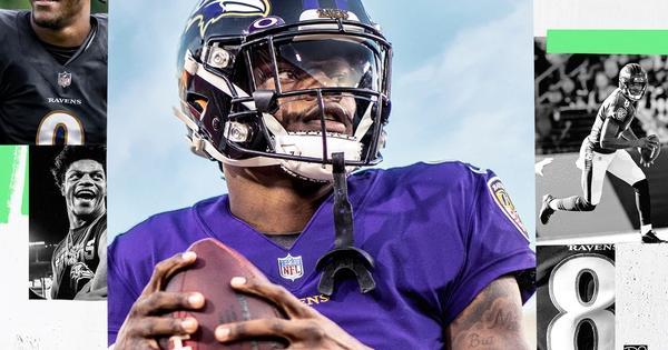 Snoop Dogg ragequit na kwartier live Madden NFL 21 spelen | Nieuws - Gamer.nl